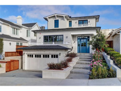 Photo of 1716 Oak Avenue, Manhattan Beach, CA 90266 (MLS # SB19008718)