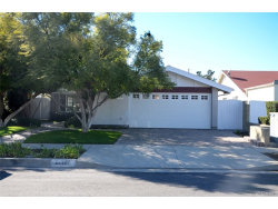 Photo of 23227 Pryor Place, Harbor City, CA 90710 (MLS # SB19009766)