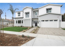 Photo of 18513 Ashley Avenue, Torrance, CA 90504 (MLS # SB19010201)