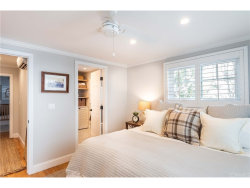 Tiny photo for 3211 Morningside Drive, Hermosa Beach, CA 90254 (MLS # SB19010696)