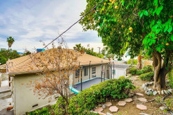 Tiny photo for 252 Hampden Terrace, Alhambra, CA 91801 (MLS # SB19011170)