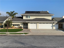 Photo of 7071 Candlelight Circle, Huntington Beach, CA 92647 (MLS # SB19013516)