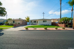 Photo of 13211 Clyde Park Avenue, Hawthorne, CA 90250 (MLS # SB19015970)