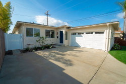 Tiny photo for 13211 Clyde Park Avenue, Hawthorne, CA 90250 (MLS # SB19015970)