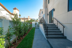 Tiny photo for 1819 Morgan Lane , Unit B, Redondo Beach, CA 90278 (MLS # SB19016087)