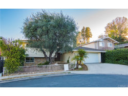 Photo of 2140 W Toscanini Drive, Rancho Palos Verdes, CA 90275 (MLS # SB19016432)
