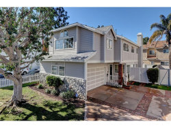 Photo of 2101 Mackay Lane, Redondo Beach, CA 90278 (MLS # SB19016917)