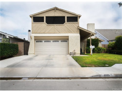 Photo of 6151 Leyte, Cypress, CA 90630 (MLS # SB19019646)