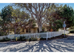 Photo of 836 14th Street, Manhattan Beach, CA 90266 (MLS # SB19019833)