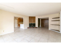 Tiny photo for 1776 Voorhees Avenue, Manhattan Beach, CA 90266 (MLS # SB19021911)