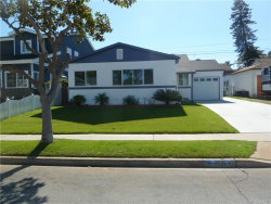 Photo of 2516 Alvord Lane, Redondo Beach, CA 90277 (MLS # SB19021939)