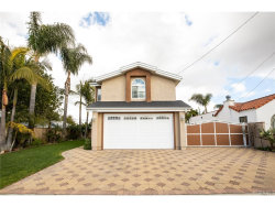 Tiny photo for 24910 Pennsylvania Avenue, Lomita, CA 90717 (MLS # SB19022198)