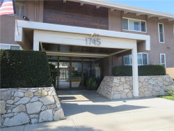 Photo of 1745 Maple Avenue , Unit 67, Torrance, CA 90503 (MLS # SB19023685)