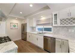 Tiny photo for 1741 Dixon Street, Redondo Beach, CA 90278 (MLS # SB19023869)