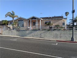 Photo of 1410 Artesia Boulevard, Redondo Beach, CA 90278 (MLS # SB19025584)