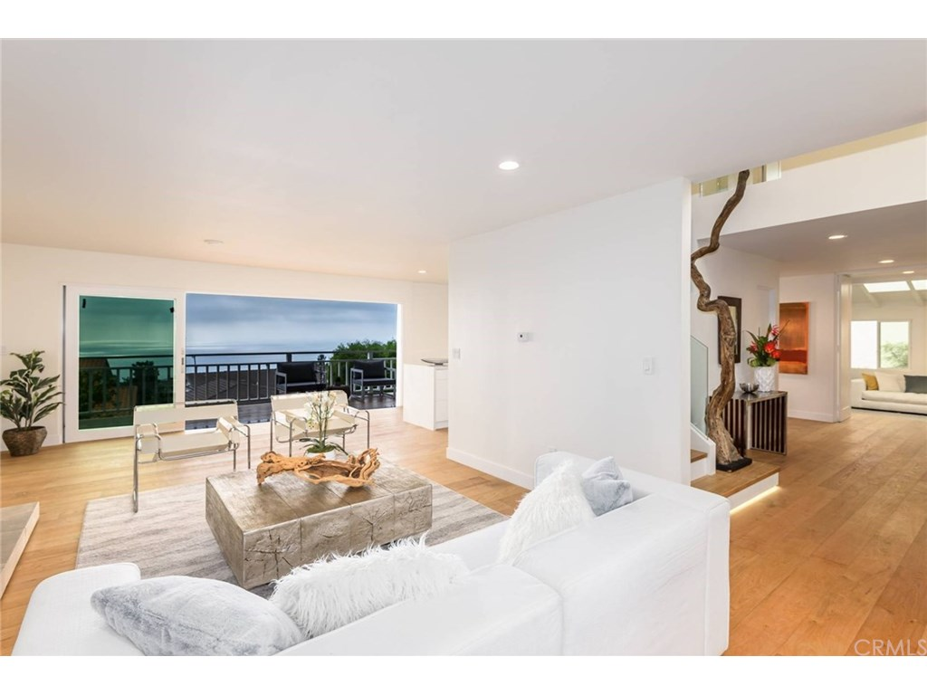 Photo for 30734 Rue De La Pierre ,, Rancho Palos Verdes, CA 90275 (MLS # SB19025739)