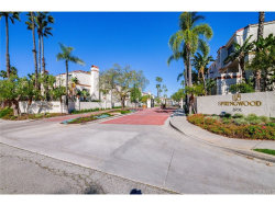 Photo of 2931 Plaza Del Amo , Unit 128, Torrance, CA 90503 (MLS # SB19026598)