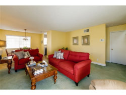 Tiny photo for 2931 Plaza Del Amo , Unit 128, Torrance, CA 90503 (MLS # SB19026598)