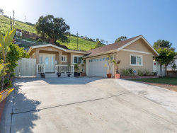 Tiny photo for 4830 Newton St, Torrance, CA 90505 (MLS # SB19028031)