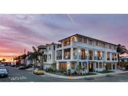 Tiny photo for 81 Morningside Drive, Manhattan Beach, CA 90266 (MLS # SB19028604)