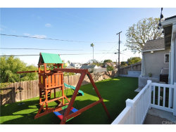 Tiny photo for 22630 Draille Drive, Torrance, CA 90505 (MLS # SB19028673)