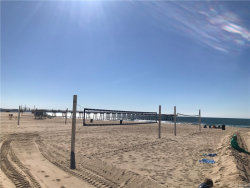 Tiny photo for 1600 Ardmore Avenue, Unit 127, Hermosa Beach, CA 90254 (MLS # SB19032403)