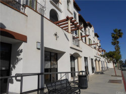 Photo of 2001 Artesia Boulevard , Unit 310, Redondo Beach, CA 90278 (MLS # SB19032443)