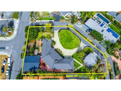 Photo of 1161 Duncan Drive, Manhattan Beach, CA 90266 (MLS # SB19034104)