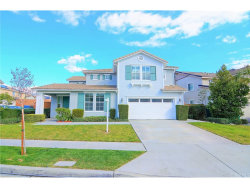 Photo of 5983 Mount Islip Place, Fontana, CA 92336 (MLS # SB19034669)