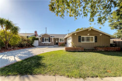 Photo of 27039 Springcreek Road, Rancho Palos Verdes, CA 90275 (MLS # SB19035176)