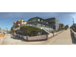Photo of 1000 The Strand, Manhattan Beach, CA 90266 (MLS # SB19037828)