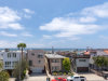 Photo of 240 Monterey Boulevard, Hermosa Beach, CA 90254 (MLS # SB19037941)