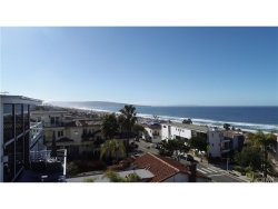 Photo of 3009 Crest Drive, Manhattan Beach, CA 90266 (MLS # SB19037943)