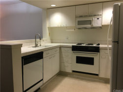 Tiny photo for 1201 Cabrillo, Unit 308, Torrance, CA 90501 (MLS # SB19038377)