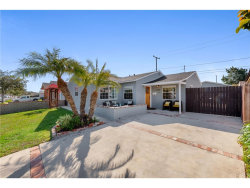 Photo of 2122 W 177th Street, Torrance, CA 90504 (MLS # SB19038834)
