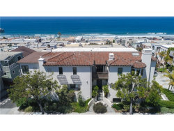 Photo of 232 16th Street, Manhattan Beach, CA 90266 (MLS # SB19043630)