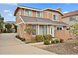 Photo of 2007 B Dufour Avenue, Unit B, Redondo Beach, CA 90278 (MLS # SB19043955)