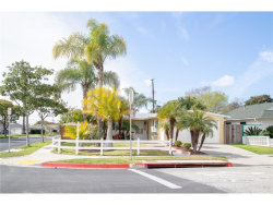 Tiny photo for 14637 Bodger Avenue, Hawthorne, CA 90250 (MLS # SB19050180)