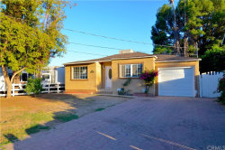 Photo of 21038 Runnymede Street, Canoga Park, CA 91303 (MLS # SB19050227)