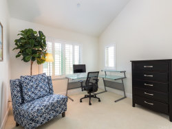 Tiny photo for 305 Kansas Street, Unit D, El Segundo, CA 90245 (MLS # SB19050520)