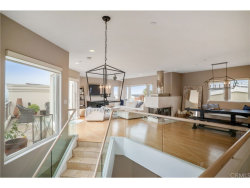Photo of 3305 Vista Drive, Manhattan Beach, CA 90266 (MLS # SB19051996)