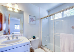 Tiny photo for 844 10th Street, Manhattan Beach, CA 90266 (MLS # SB19052513)