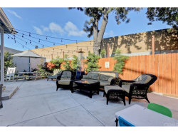 Tiny photo for 3832 W 176th Street, Torrance, CA 90504 (MLS # SB19053248)