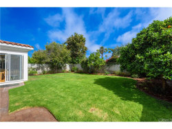 Tiny photo for 1706 Voorhees Avenue, Manhattan Beach, CA 90266 (MLS # SB19053569)