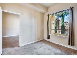 Tiny photo for 2742 Cabrillo Avenue, Unit 105, Torrance, CA 90501 (MLS # SB19053912)