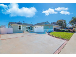 Tiny photo for 19704 Ronald Avenue, Torrance, CA 90503 (MLS # SB19057118)