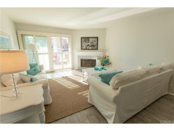 Photo of 950 Main Street, Unit 201, El Segundo, CA 90245 (MLS # SB19059475)
