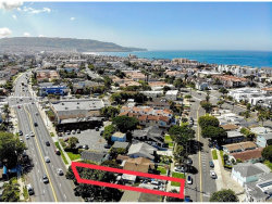 Photo of 508 S Guadalupe Avenue, Redondo Beach, CA 90277 (MLS # SB19060198)
