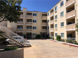Photo of 3120 Sepulveda Boulevard, Unit 411, Torrance, CA 90505 (MLS # SB19066178)