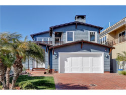 Photo of 1031 Duncan Avenue, Manhattan Beach, CA 90266 (MLS # SB19069193)